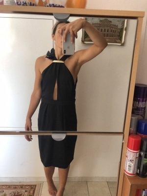 Gucci Kleines Schwarze Kleid