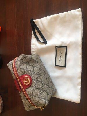 Gucci Mini Bag beige