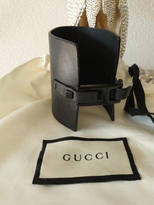 Gucci Lederarmband