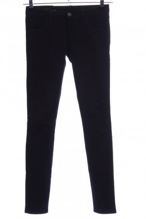Gucci Leggings schwarz Casual-Look