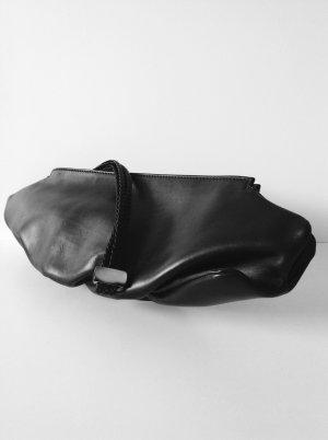 GUCCI Luxus Clutch schwarz NEU