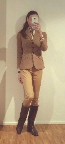 Gucci Luxus Designer Skinny chino Hose