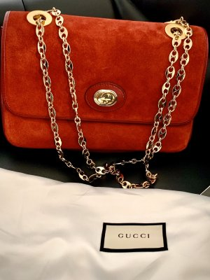 Gucci ,Marina Bag , Neu , Luxus