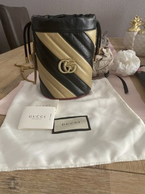 Gucci Marmon Torchon