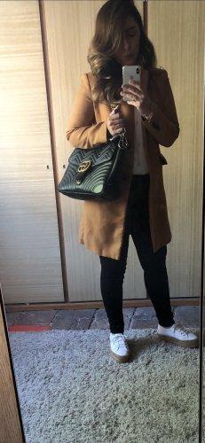 Gucci Marmont GG Tasche