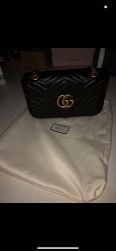 Gucci Marmont medium Size