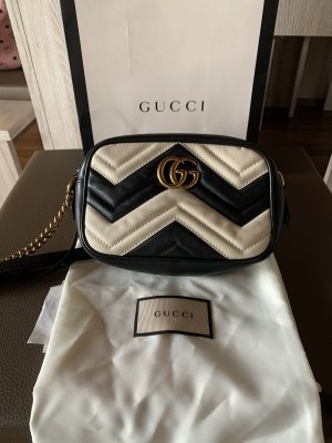 Gucci marmont Mini Tasche