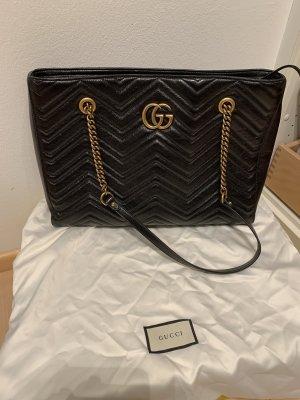 Gucci Marmont Shopper