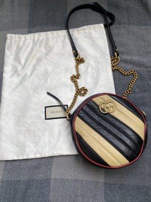 Gucci Marmont Tasche
