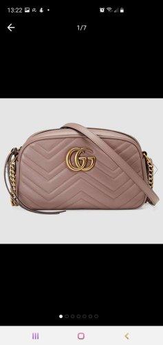 Gucci marmont Tasche Small