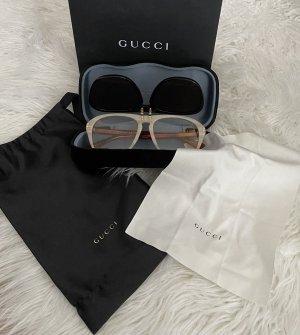 Gucci McGregor Sonnenbrillen