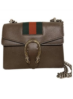 Gucci Mini Bag Dionysus