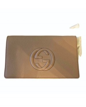 Gucci Mini bag  on chain Soho