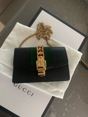 GUCCI - mini Sylvie
