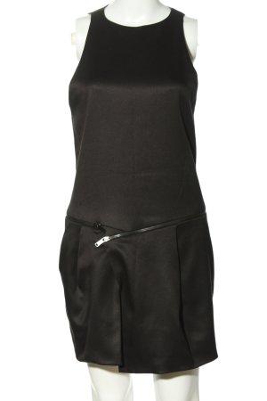Gucci Minikleid schwarz Casual-Look
