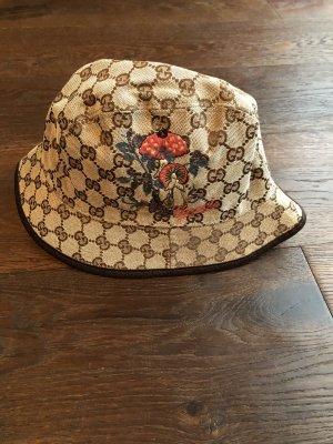 Gucci Cappello da pescatore multicolore