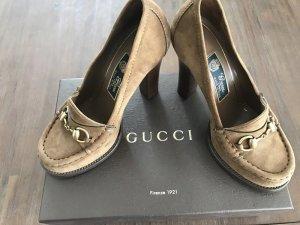 Gucci neue
