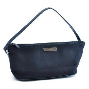 Gucci Nylon Handbag