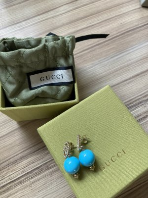 Gucci Ohrringe