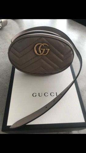 Gucci original Gürtel Tasche