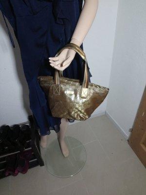 Gucci original Handtasche