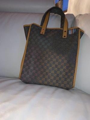 Gucci original shopping bag