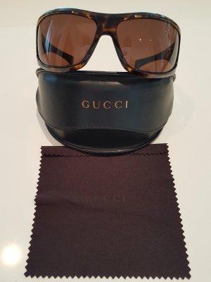 Gucci Original Sonnenbrille