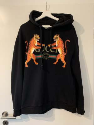 GUCCI Oversized Hoodie