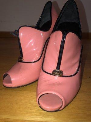 Gucci Pink