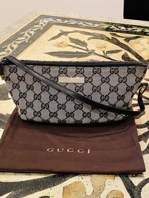 Gucci Pochette Tasche