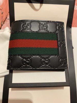 Gucci Portemonnaie Herren