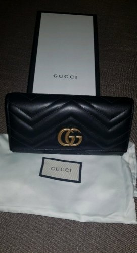 Gucci Portemonnaie !original!