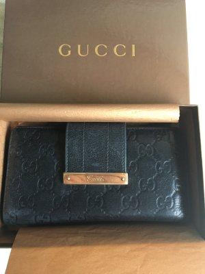 Gucci Portmonee
