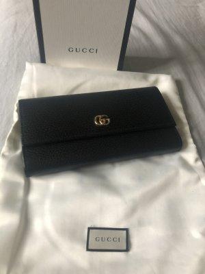 Gucci Portafogli nero