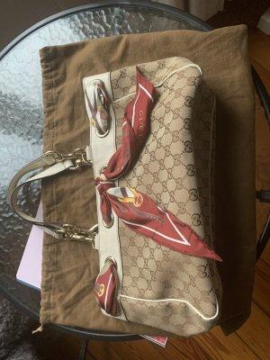 Gucci Positano Tasche