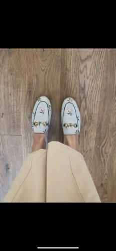 Gucci Slip-on multicolore
