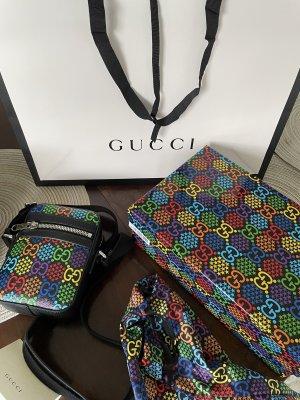 Gucci Psychedelic Shoulder Bag