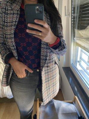 Gucci pullover