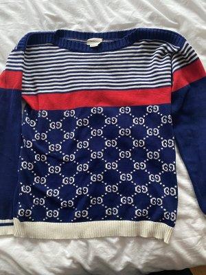 Gucci pullover XS