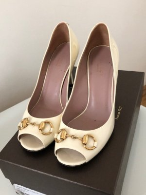 Gucci Pumps gr 37