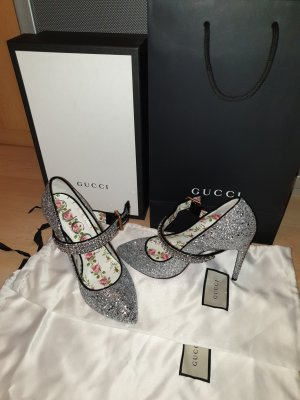 Gucci Pumps Sylvie