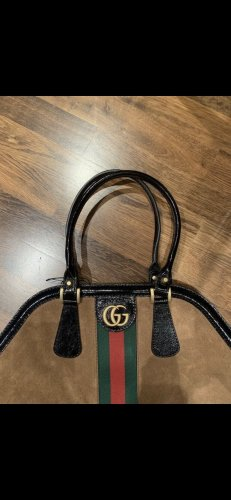 GUCCI RE(BELLE)