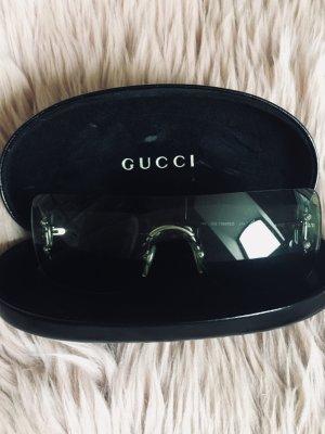 Gucci Retro Sonnenbrille