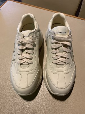 Gucci Rhyton Sneaker 38 Neu