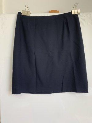 Gucci Spódnica mini ciemnoniebieski