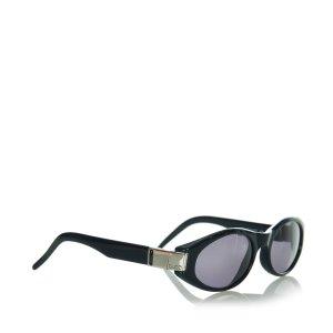 Gucci Lunettes de soleil noir