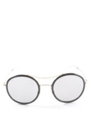 """Gucci runde Sonnenbrille """"gg 4252/N/S I94UF"""""""