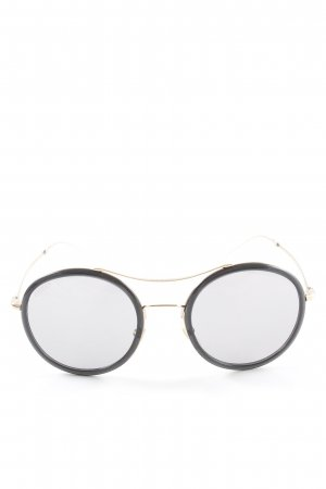 "Gucci Round Sunglasses ""gg 4252/N/S I94UF"""