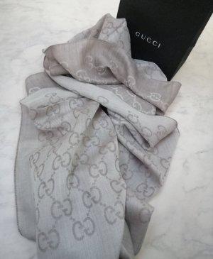 Gucci Schal Scarf Damen neu mit Etikett