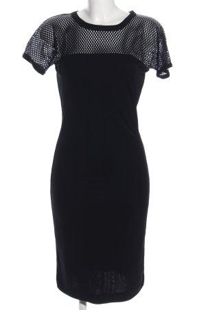 Gucci Tube Dress black viscose